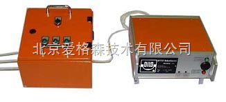 SF6气体报警装置DILO-3-026-R002