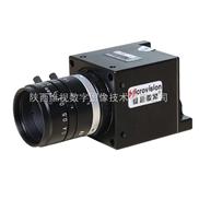 MV- USB2.0-摄像机、工业数字摄像机、工业相机