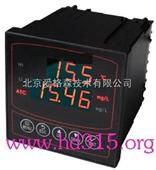 智能在线溶解氧仪( 0 ~ 20.0 mg/L )XN12/5402
