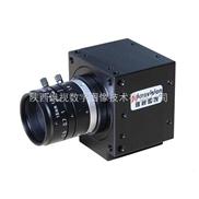 MV- USBⅡ-MV- USBⅡ系列工业数字摄像机
