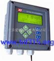 中文在线溶解氧仪(PPb级)GXY3/5401