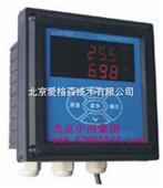 工业在线溶解氧分析仪(ppb级智能型