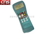 CNS-XZJ-1-热电偶校验仿真仪