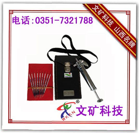 各种传感器和控制执行器;kj251