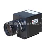 维视 1394接口工业摄像头,1394工业CCD摄像头,1394接口CCD工业相机