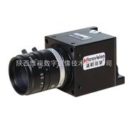 工业相机,工业摄像机 ,工业摄像头性能参数对比表