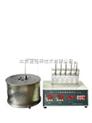 CN61M/JPSJ-605-台式溶解氧分析仪/台式溶解氧测定仪/台式DO测定仪/台式DO分析仪