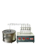 台式溶解氧分析仪/台式溶解氧测定仪/台式DO测定仪/台式DO分析仪CN61M/JPSJ-605