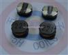 CD54-220KCD型貼片功率電感
