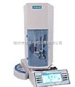 RN-7800自动进样器