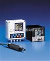 DO9786TR1-电导率变送器DO9786TR1