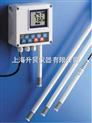 温湿度露点仪DO9861T