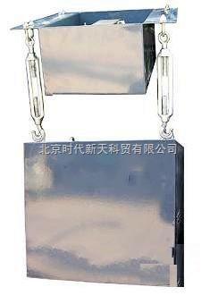 玻璃碎片曝光机