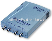 示波器 数字示波器 PICO示波器3200系列