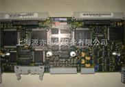 回收西门子模块6DD1606-0AD1