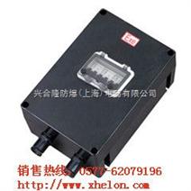 BLK-S防爆断路器(全塑外壳)BLK8050 BF28159-S BLK8030