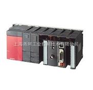三菱可编程控制器(PLC)Q系列