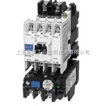 三菱MS-N系列 电动机起动器
