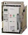 三菱AE低压空气断路器