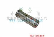 全套防爆摄像机(含光端机,镜头,电源) 型号:CY10-KBA121B(定焦,分辨率570线,黑暗环