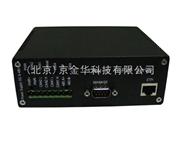 京金华TNode-N2两路转以太网转换器