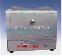 暗箱式紫外分析仪 型号:SB3-ZF-20D库号:M363