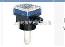 BURKERT數字式電導率/電阻率變送器/寶得溫度變送器