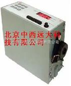 便携式微电脑粉尘仪/防爆式粉尘仪  型号:BBT15-CCD1000-FB/中国库号:M8587