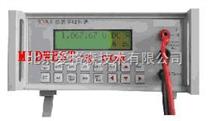 六位半交直流数字电压表 国产WLC6-SDB-1