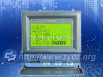 电流记录仪