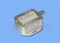 西安LNS11W微压力变送器便宜的生产厂家