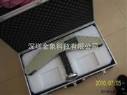 钢缆张力检测仪