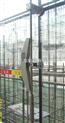 钢缆张力测量仪