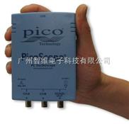 示波器 数字示波器 PICO示波器2200系列