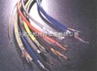 YVVP 屏蔽仪表电缆报价聚氯乙烯仪表电缆
