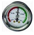 布莱迪 YXM-100SF6气体密度控制器