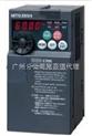 三菱变频器PLC总代理