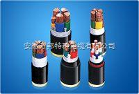 YJV交联电力电缆供应商