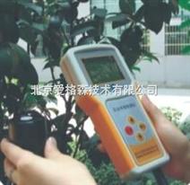 光合有效辐射计/光量子计/光合有效辐射记录仪CN61M/GLZ-C