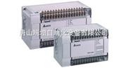 供应唐山台达DVP16EH00R2;DVP16EH00T2等DVP-EH系列PLC