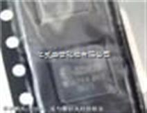 专业代理TI品牌,CC全套系列原装进口