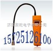 热销氯甲烷气体报警器