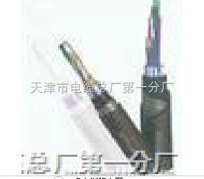 三菱PX-20油漆笔轮胎笔/补漆笔大号介绍:规格:中字(2.2-2成功案例.8mm)笔头:丙烯酸(圆头造型)笔杆:铅制颜色:15种本款三菱油漆笔覆盖力特强