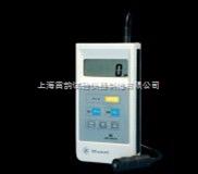 上海磁阻法涂层测厚仪,塑料簿膜测厚仪,手式台式测厚仪 首选