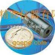 Schaevitz位移传感器/位置传感器
