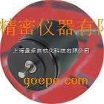 精量电子(MEAS)角位移传感器