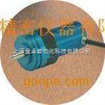 精量电子(MEAS)角度传感器/角位移传感器
