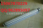 防爆节能荧光灯BAY51-2×20 ExdⅡBT6 IP54