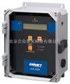 美国ENMET 氧气监测仪