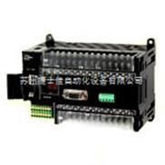 CP1H-X40DT-D-OMRON CP1H